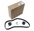 Kit distributie Opel Astra G Y17DT GM