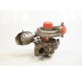 753420-5005S Turbina reconditionata Ford Mondeo Mk4 1.6