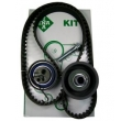 Kit distributie Opel Astra G Y17DT INA