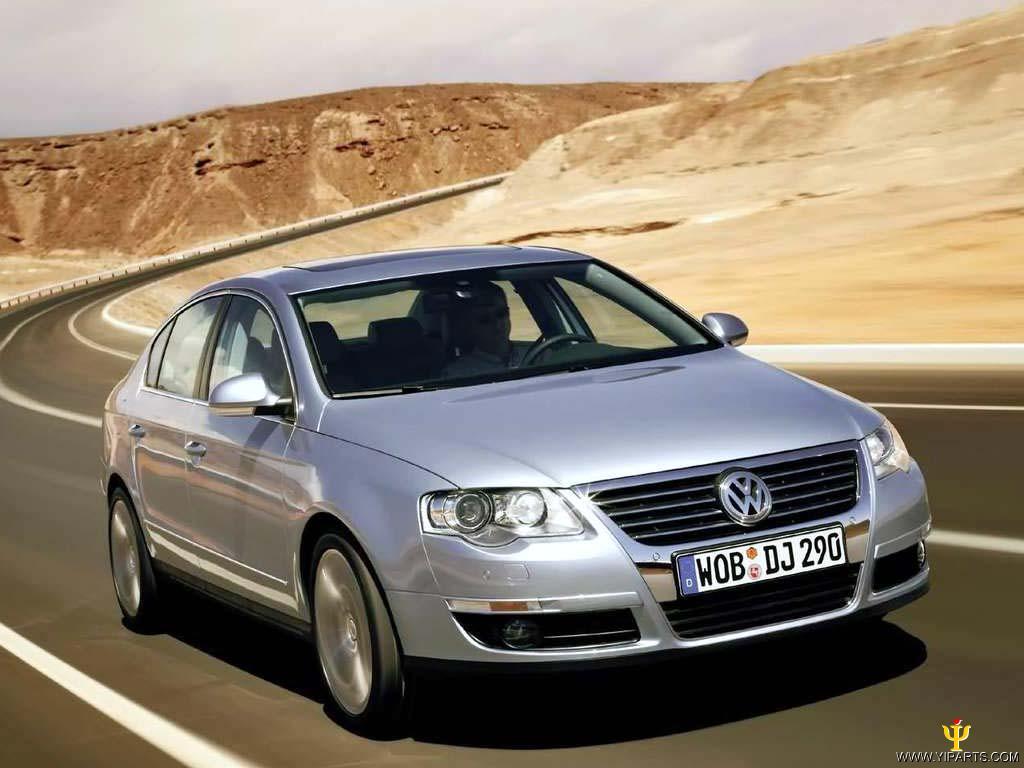 Piese Auto Volkswagen Online Revizieshop Ro