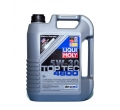 Ulei motor Liquy Moly 5w30 5L TOP TEC 4600 original GERMANIA