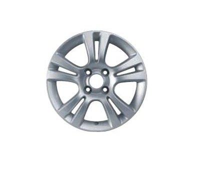 Janta Aliaj 15 Opel Corsa D Gm