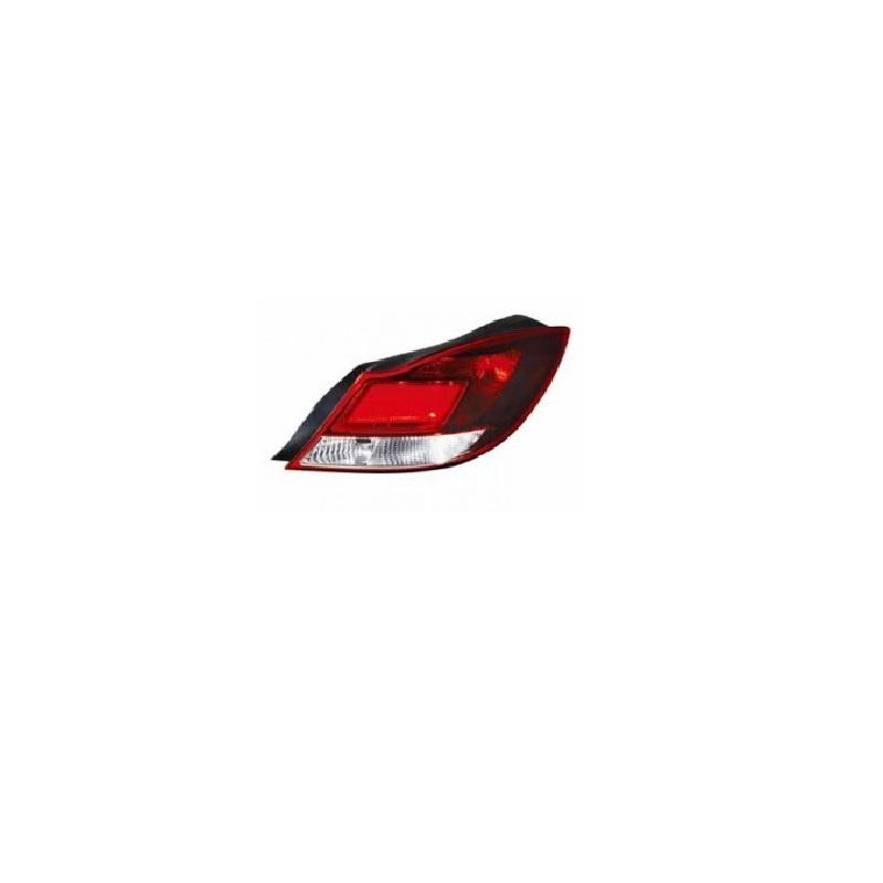 Stop dreapta spate Opel Insignia original GM