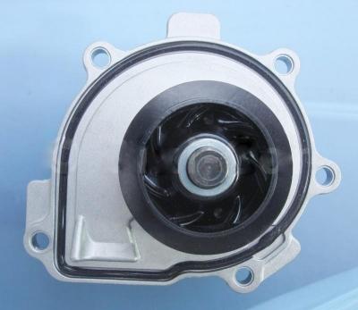 Pompa apa Opel Astra H Z16LET A16LET Z16XEP Z16XE1 Z18XER A18XER originala GM