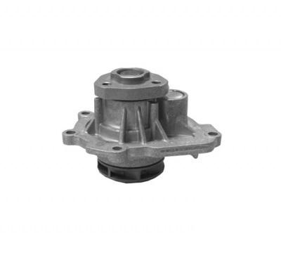 Pompa Apa Opel Insignia - A16xer / A18xer / A16let Originala Gm
