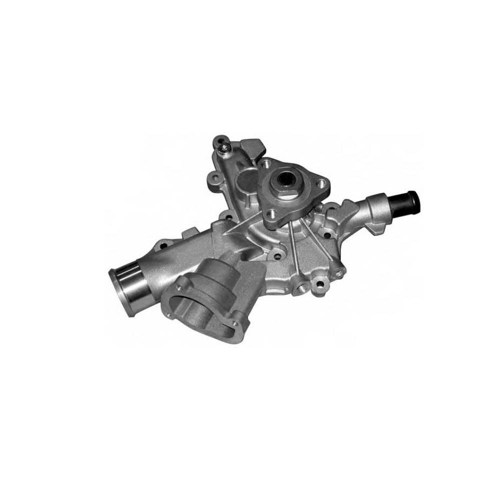 Pompa apa Opel Astra H producator Repstar