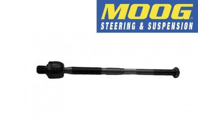 Bieleta directie Opel Vectra C MOOG