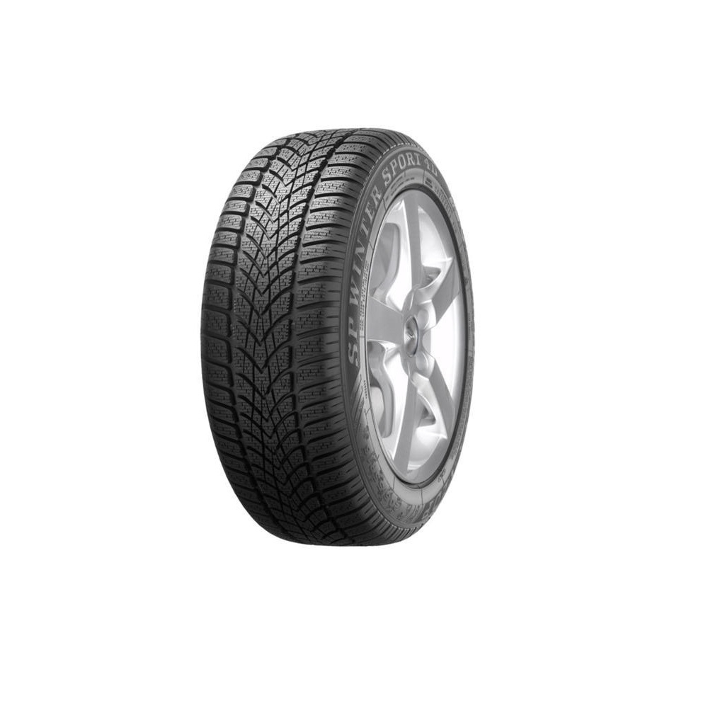 Anvelopa iarna GOODYEAR 205/60R16