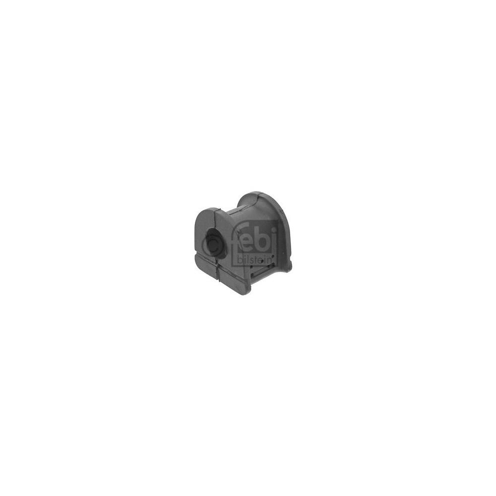 Bucsa Bara Stabilizatoare Spate 17mm Vectra C Febi