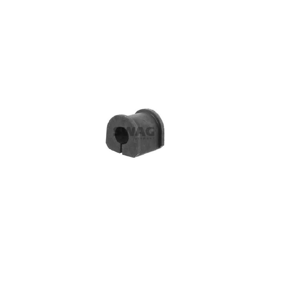 Bucsa Bara Stabilizatoare Spate 17mm Vectra C Swag