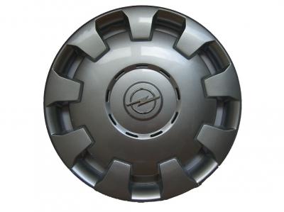 Capac roata Opel Astra G 15 original GM