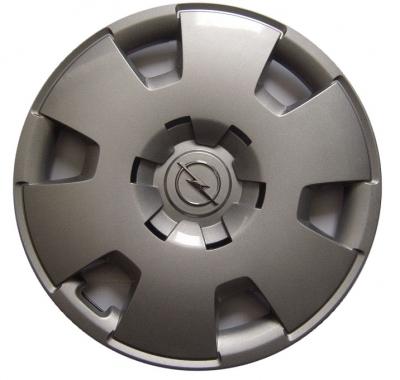 Capac roata 6,5x16 Opel Astra H, Zafira B GM