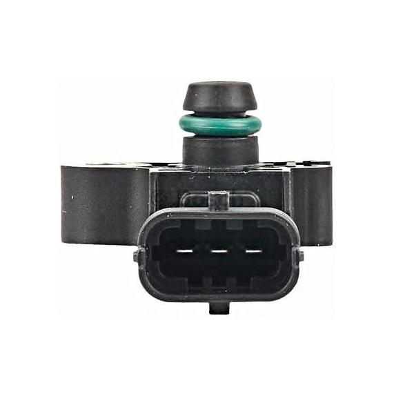 Senzor presiune si temperatura aer Opel Astra J A17DTJ GM