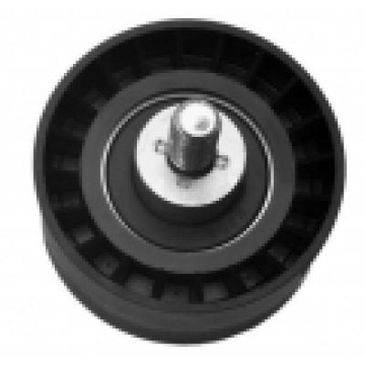 Rola Agregate ( Accesorii ) Pentru Opel Vectra C Z