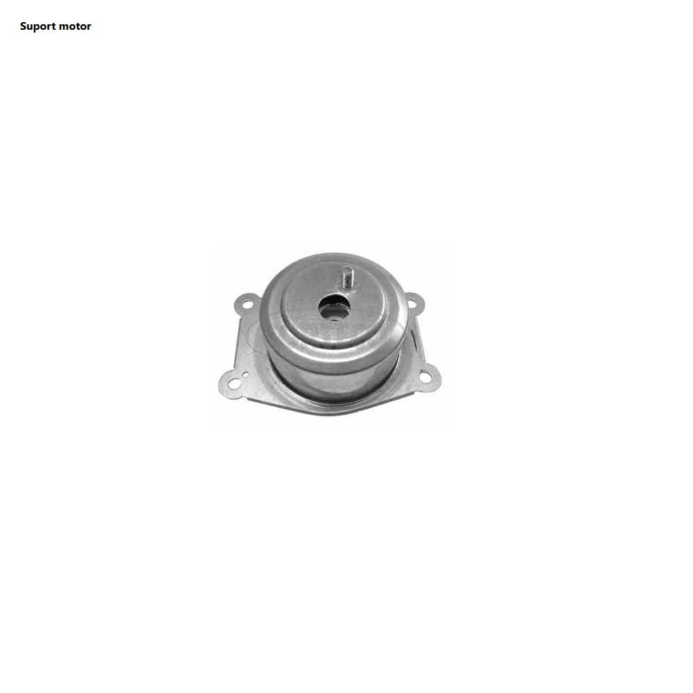 Tampon motor stanga Opel Astra H producator CORTECO