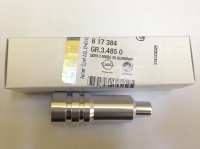 Ghidaj injector Opel Astra G 1.7 GM