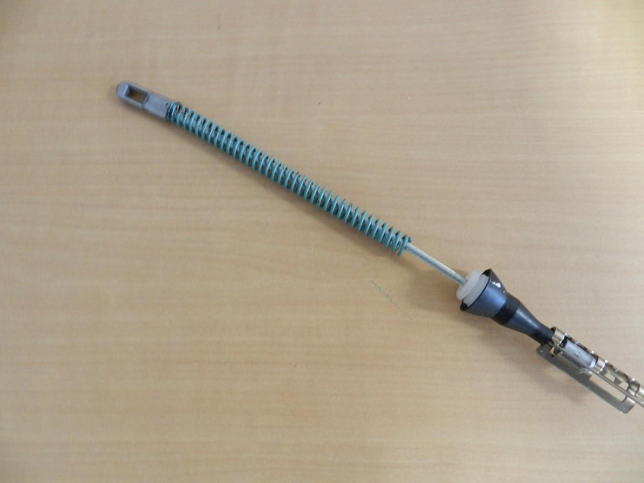 Cablu frana de mana Opel Corsa C GM