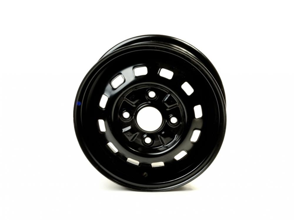 Janta Tabla 4.5j X 13 Chevrolet Spark (m200)
