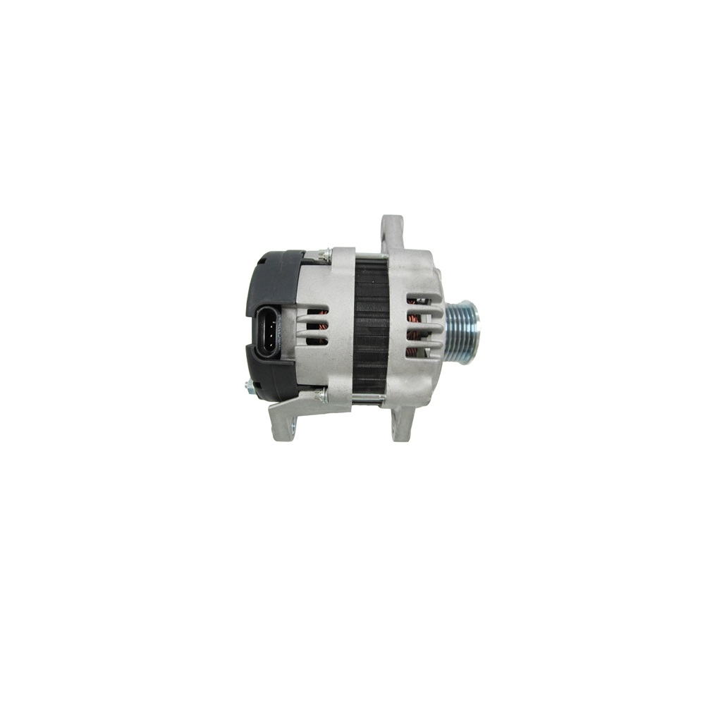 Alternator Chevrolet Aveo T200 / Kalos GM