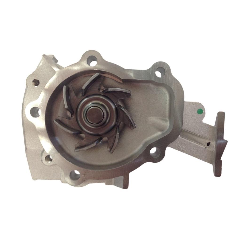 Pompa apa Chevrolet Aveo / Kalos 1,2 GM