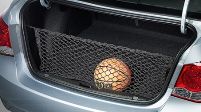Plasa Pentru Bagaje (verticala) Pentru Chevrolet Cruze