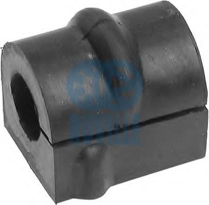Bucsa bara stabilizatoare fata 20mm Ruville