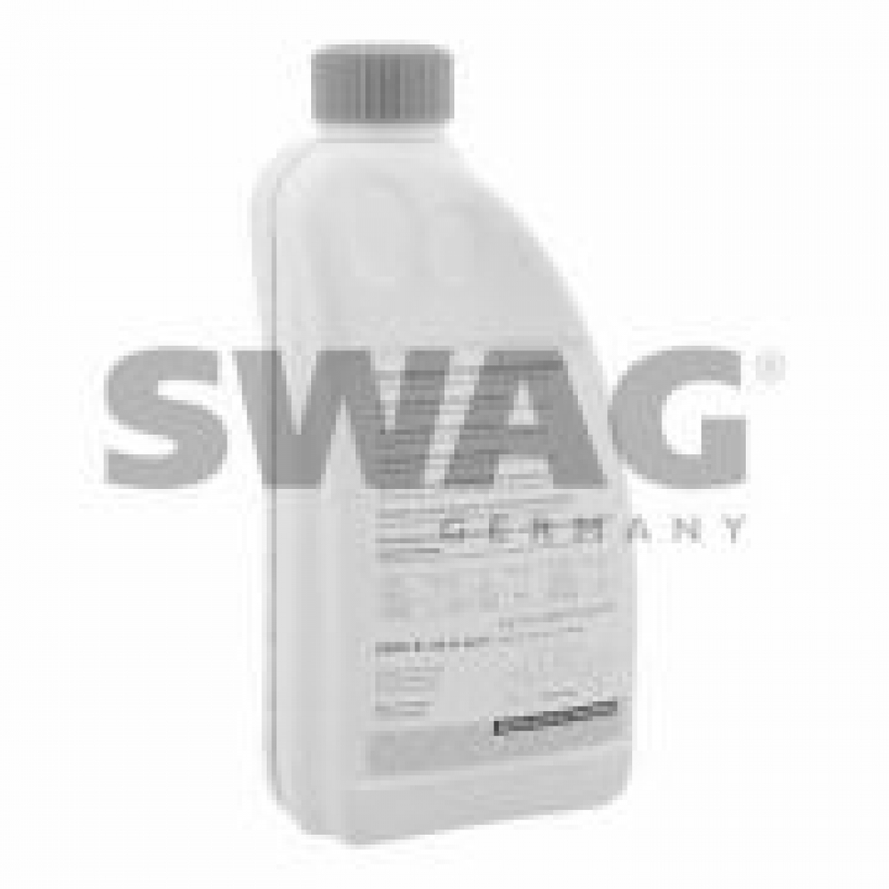 Antigel Swag G12+ Concentrat 1.5l