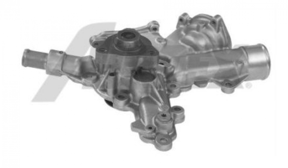 Pompa de apa Corsa C producator Airtex