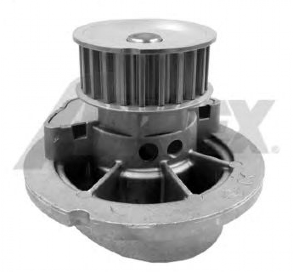Pompa apa Opel Astra G Airtex