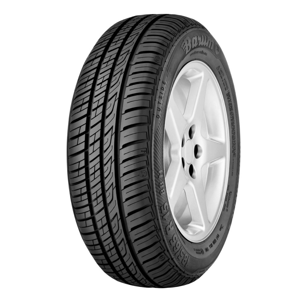 Anvelopa BARUM BRAVURIS 4X4 215/60/R17 4X4 VARA