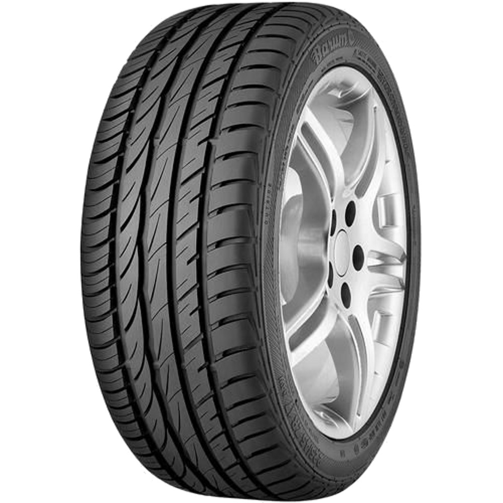 Anvelopa Iarna Barum 205/60r16