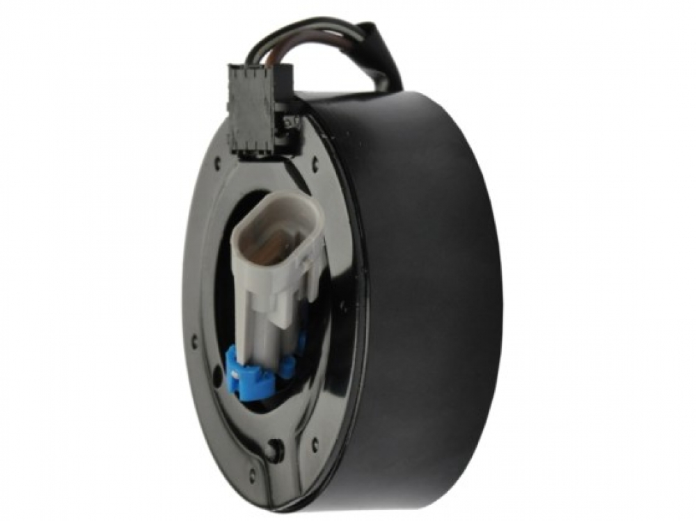 Bobina compresor AC Opel Astra G benzina pentru compressor SADEN