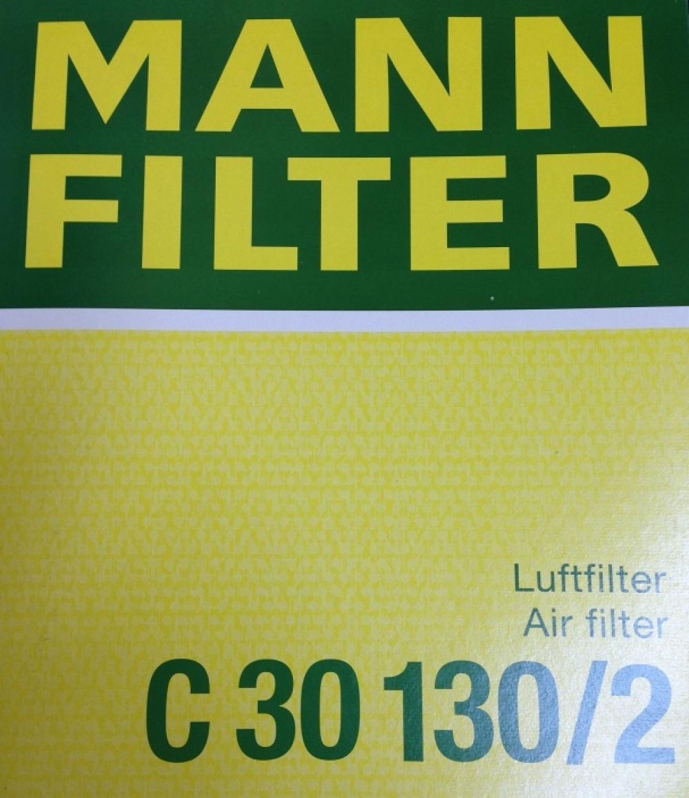 Filtru Aer Opel Astra G / H Z17dth Producator Mann