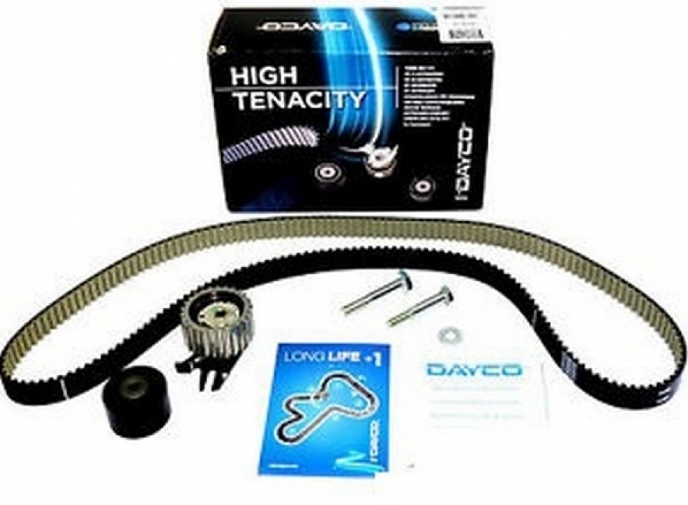 Kit distributie Opel Insignia A20DTH DAYCO
