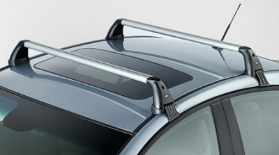 Imagine indisponibila pentru Set bare transversale pentru Chevrolet Cruze originale GM