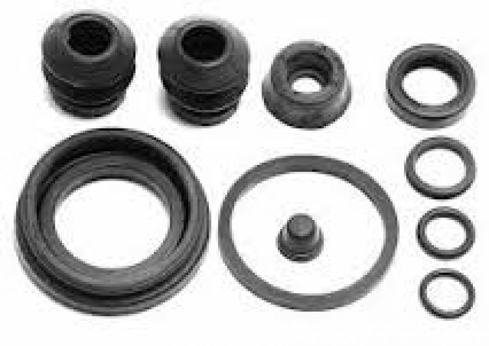 Kit Reparatie Etrier Opel Astra G Sein