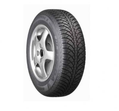 Anvelopa FULDA 4X4 ROAD 265/65/R17 4X4 VARA