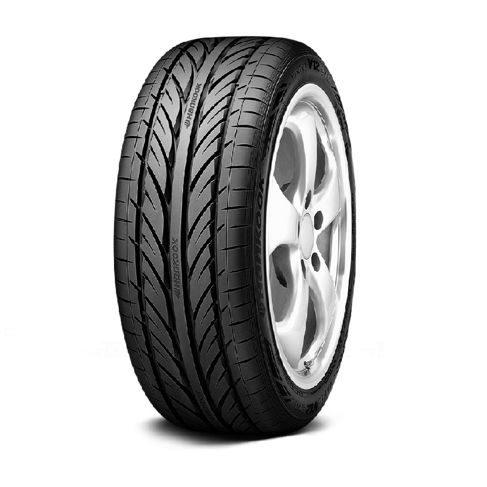 Anvelopa HANKOOK KINERGY ECO 195/65/R15 VARA