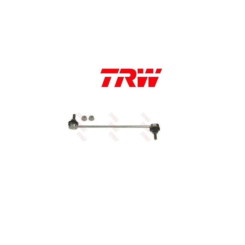 Bieleta antiruliu Opel Corsa D TRW