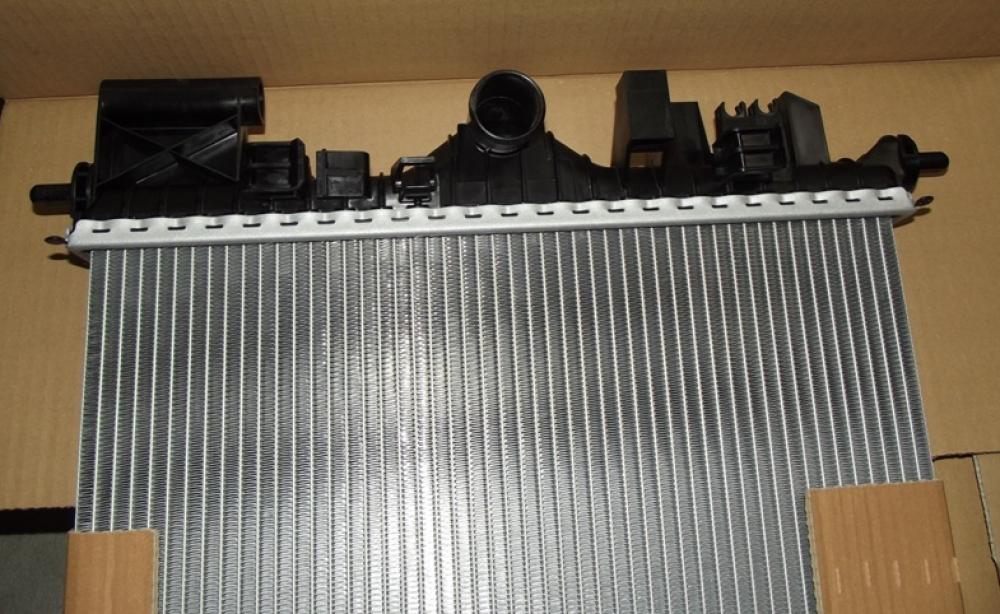 Radiator Racire Opel Insignia Diesel Producator Koyorad