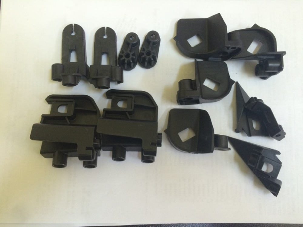 Kit reparatie far stanga si dreapta Opel Insignia GM