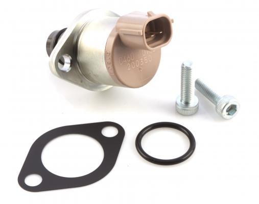 Valva control presiune pompa injectie Opel Zafira B Z17DTJ A17DTJ A17DTR DENSO