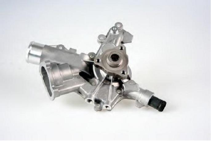 Pompa apa Opel Agila HEPU