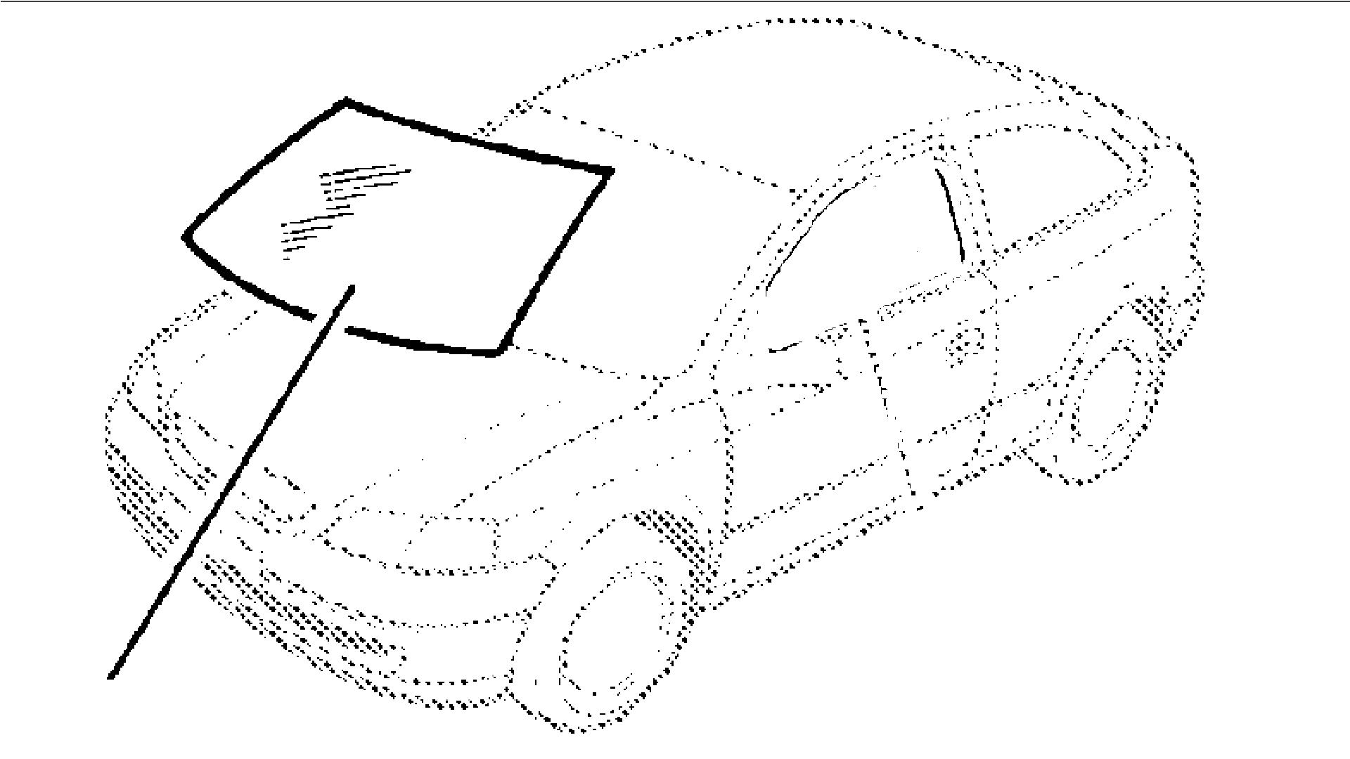 Parbriz Opel Astra G Polonia
