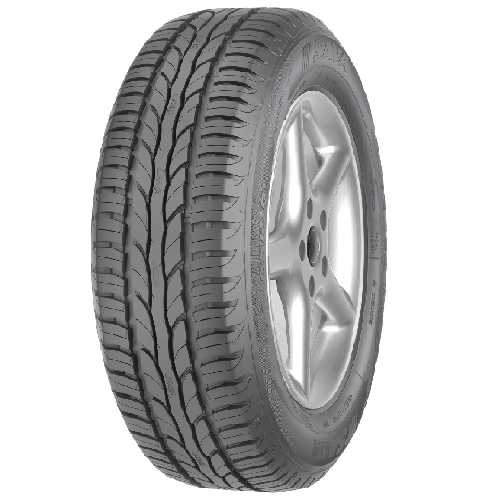 Anvelopa SAVA INTENSA HP 205/60/R16 VARA