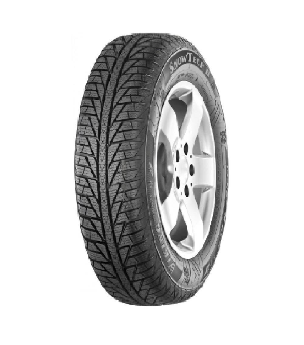 Anvelopa iarna VIKING 205/60R16