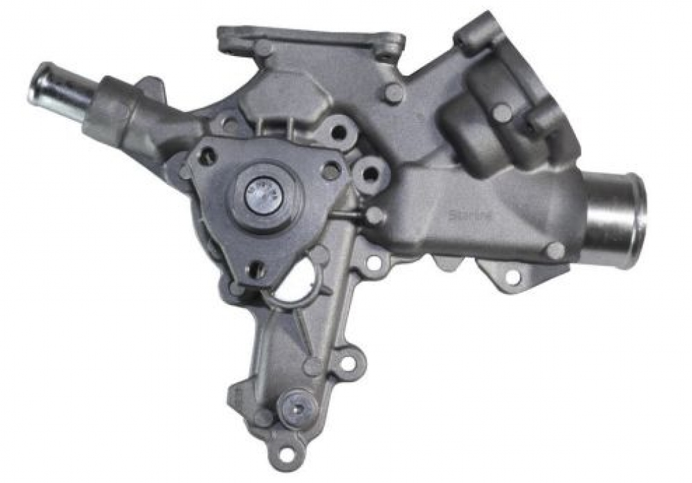 Pompa de apa Corsa C producator STARLINE