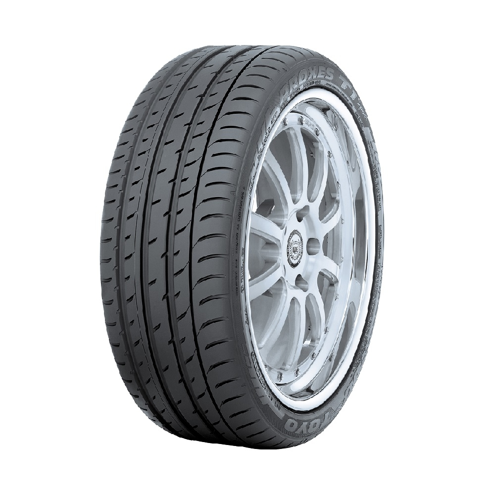 Anvelopa Toyo Open Country Ht 255/55/r19 4x4 Vara