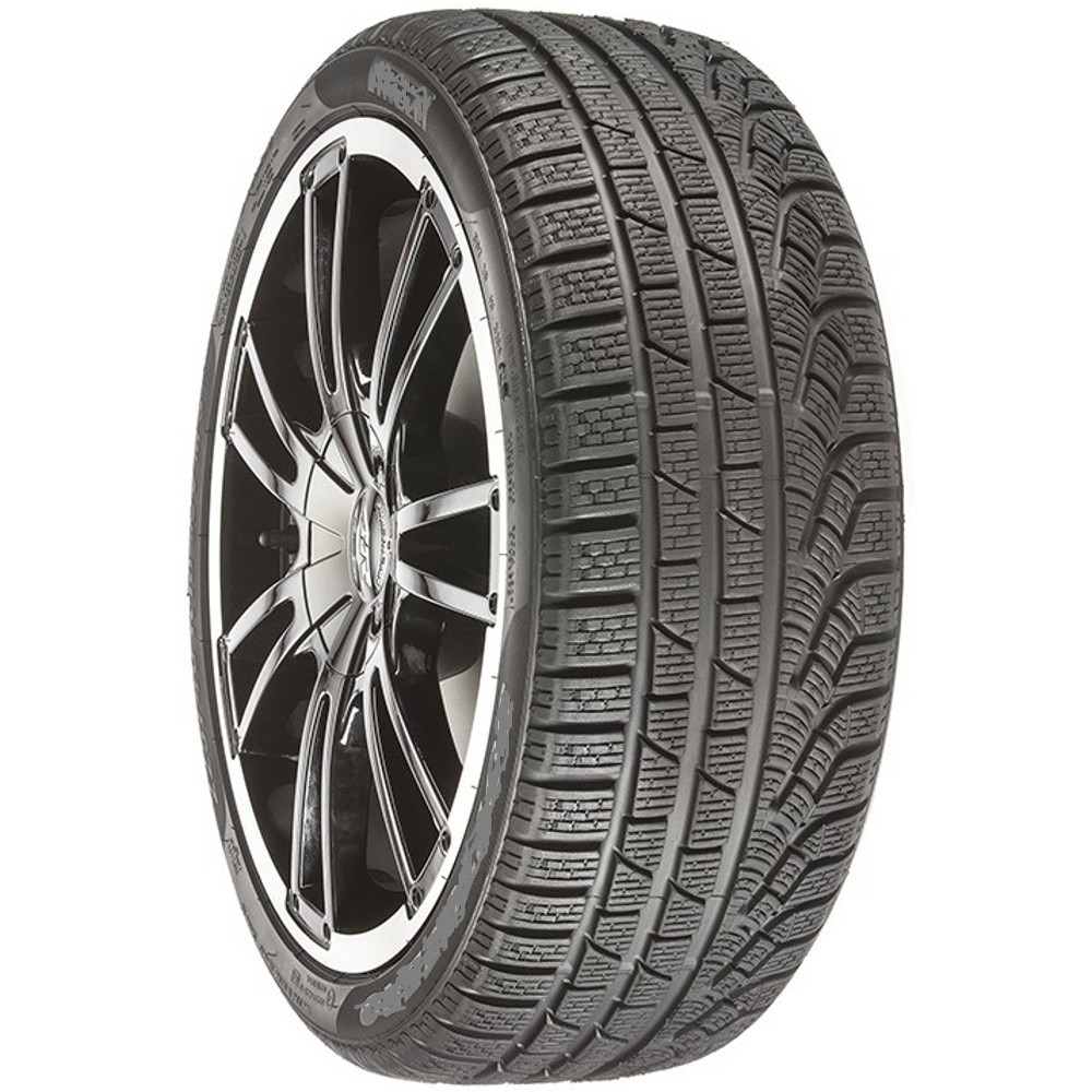 Anvelopa iarna MICHELIN 205/60R16