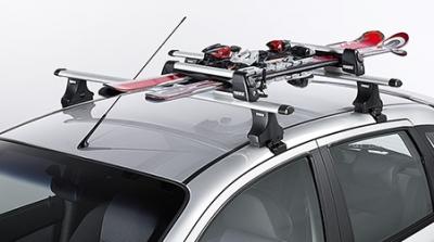 Adaptor Pentru Suportul De Schiuri Chevrolet Cruze